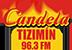 Candela Tizimín