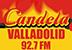 Candela Valladolid