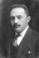 ¿Usted sabe quién es José Vasconcelos?