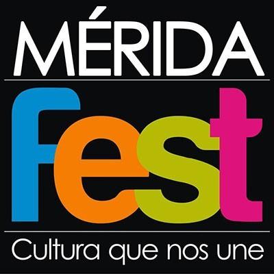 Actividades a realizarse para este martes Mérida Fest