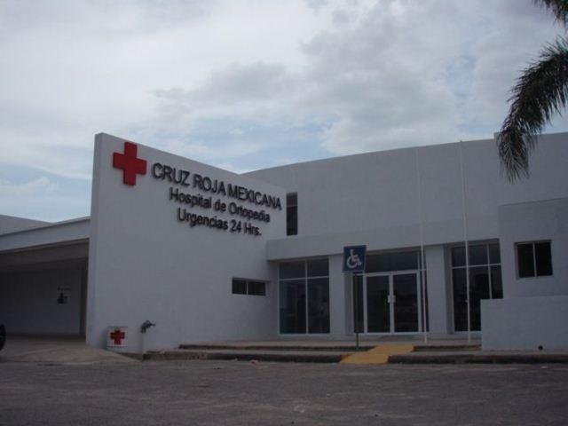 La Cruz Roja sigue comprometida con la sociedad