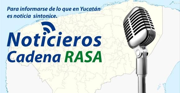En Cadena Rasa también somos radio hablada
