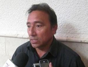 El Ayuntamiento de Mérida construirá corrales para resguardar a caballos maltratados