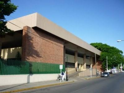 Contraste de opiniones en la sala de urgencias del Hospital Juárez