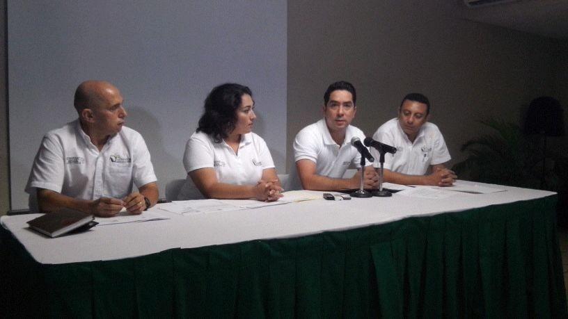 Conafor brinda apoyo a la Cruzada Nacional Contra el Hambre