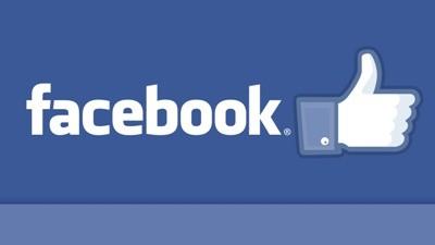 Facebook habilitó una red anónima para tener una experiencia más accesible y segura