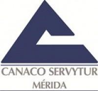 Canaco Mérida Tendrá Módulos De Dependencias