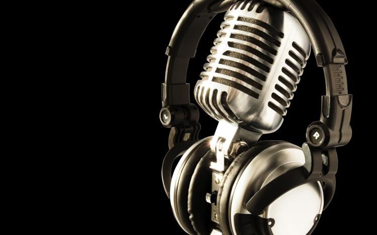Inicia la construcción del nuevo salón de usos múltiples del sindicato de los trabajadores de la industria de la radio y la televisión