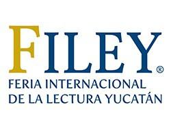 Se realizara jornada de periodismo cultural en la FILEY