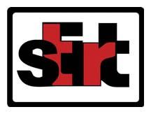Del 9 a 14 de septiembre se realizará la tercera semana de los Trabajadores de la Industria de la Radio y la Televisión