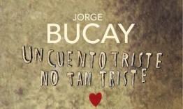Jorge Bucay presente en la FILEY 2015