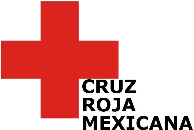 8 de mayo Día Internacional de la Cruz Roja y Media Luna Roja