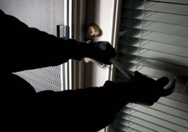 En Yucatán  hay un promedio de 170 robos al mes