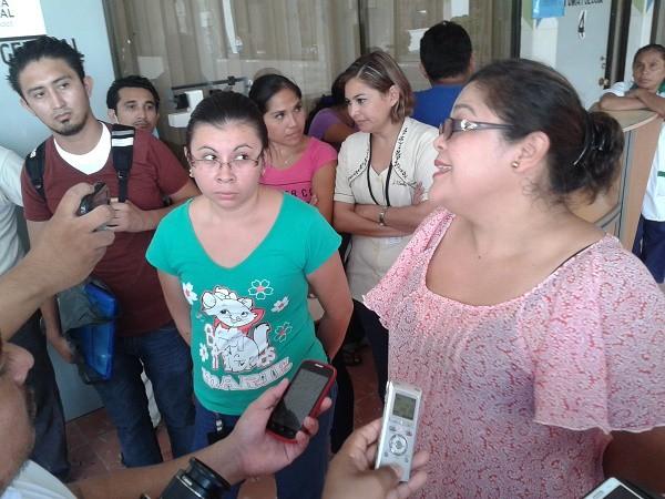Denuncian corrupción en reparto de plazas en el Hospital San Carlos