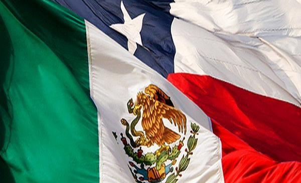 Mexicanos expresan su apoyo a Chile en twitter