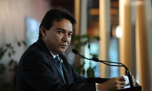 La reforma energética del PAN ayudaría a combatir la pobreza extrema: Senador Ávila Ruiz.