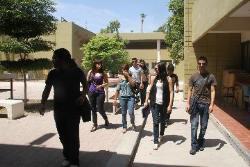 El gobierno otorgará 30,000 becas escolares para el próximo curso