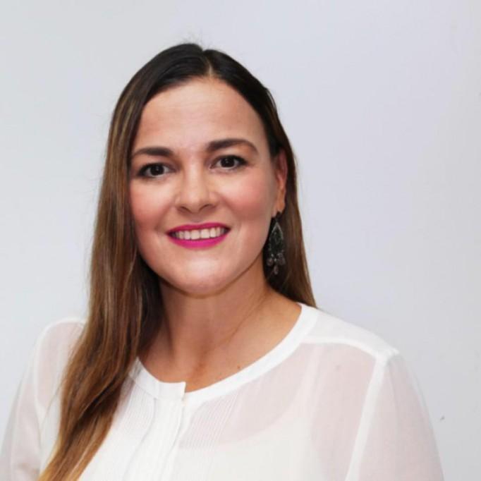 Cecilia Patrón trabajara por la reconciliación de México