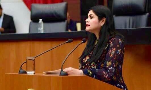 Piden alerta de prevención de influenza en Yucatán