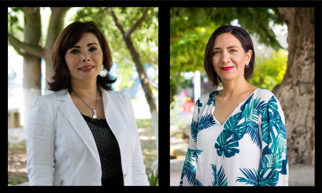 "Docentes yucatecas reciben ""Premio ABC"""