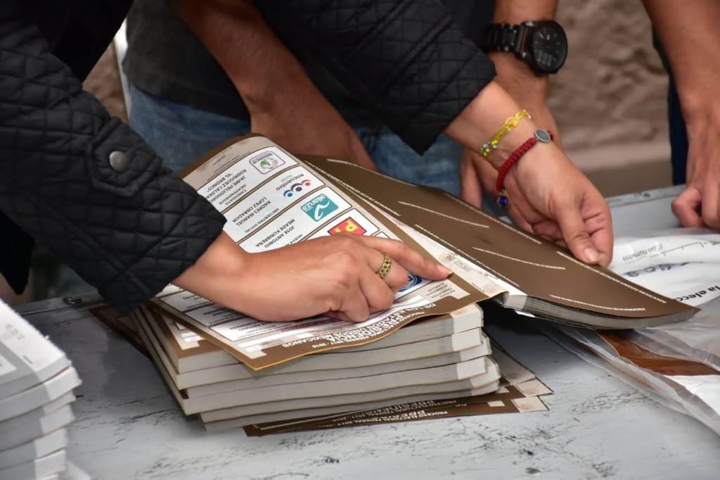 ¿Qué hay pendiente tras la Jornada Electoral 2018?