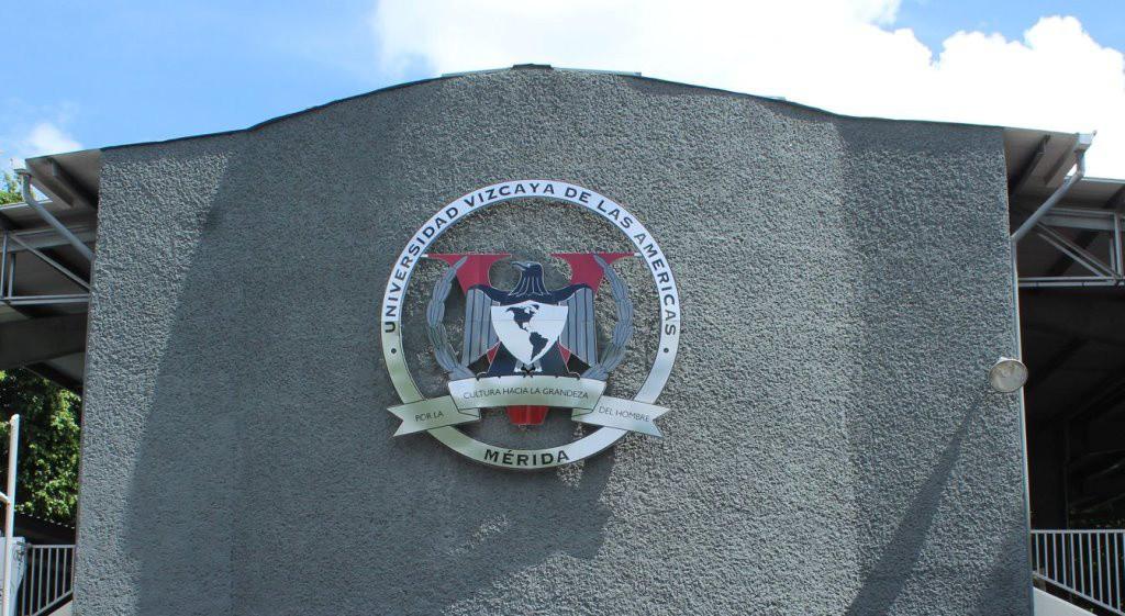 Universidad Vizcaya anuncia dos diplomados