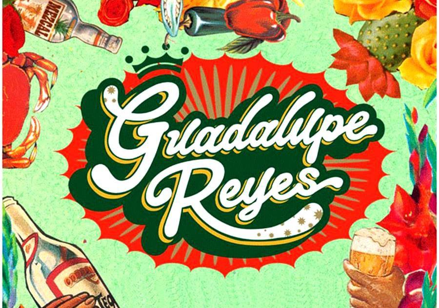 Inicia el maratón… ¡Guadalupe-Reyes!
