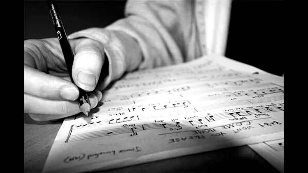 Falta mucho por reconocer a los compositores