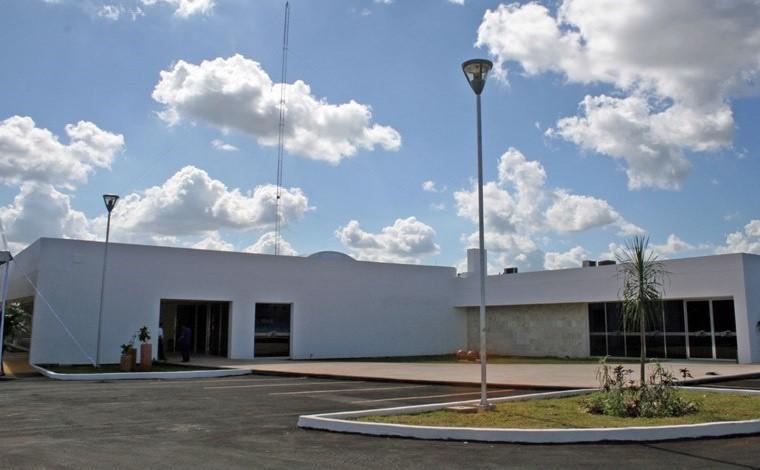 Nada oficial en cargos estatales en Valladolid