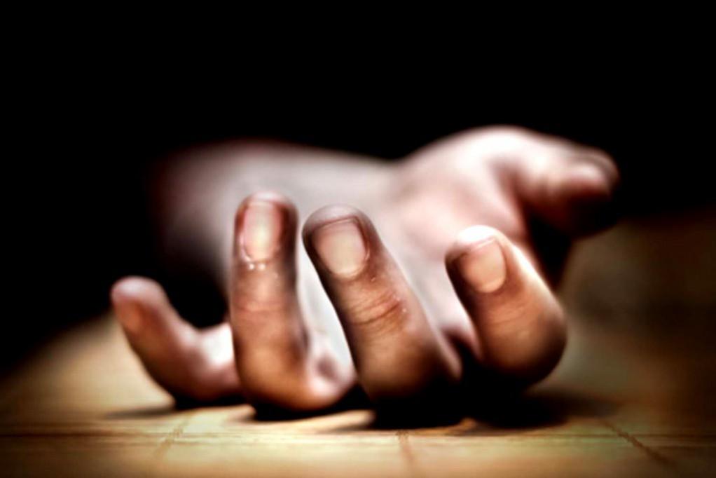 Terminó enero con 12 suicidios en Yucatán