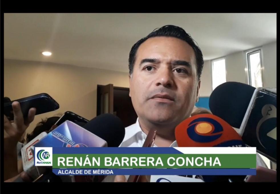 Habrá atención especializada en Mérida contra la violencia