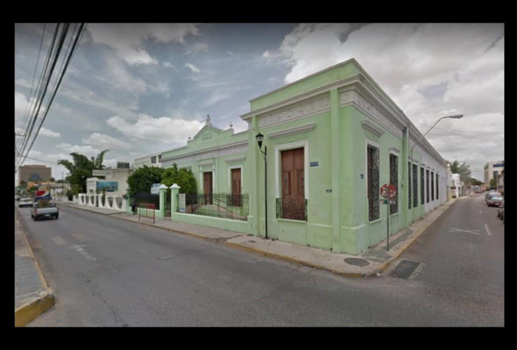 """Sí cerrarán la primaria """"Hidalgo"""""""