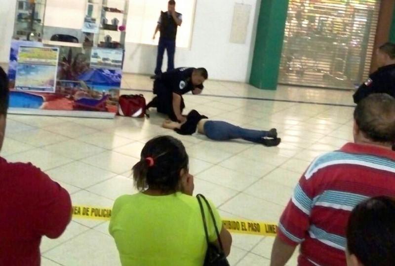 Solicitarán nuevamente Alerta de Género para Yucatán