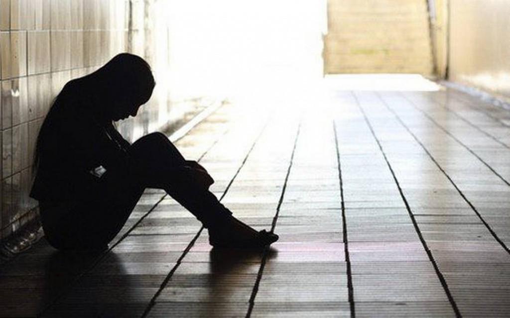 El calor aumenta la tasa de suicidios