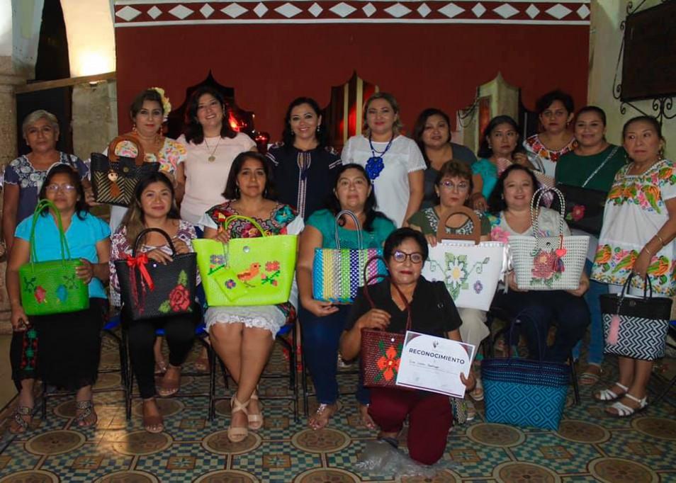 Ofrecen talleres de verano gratuitos en Valladolid