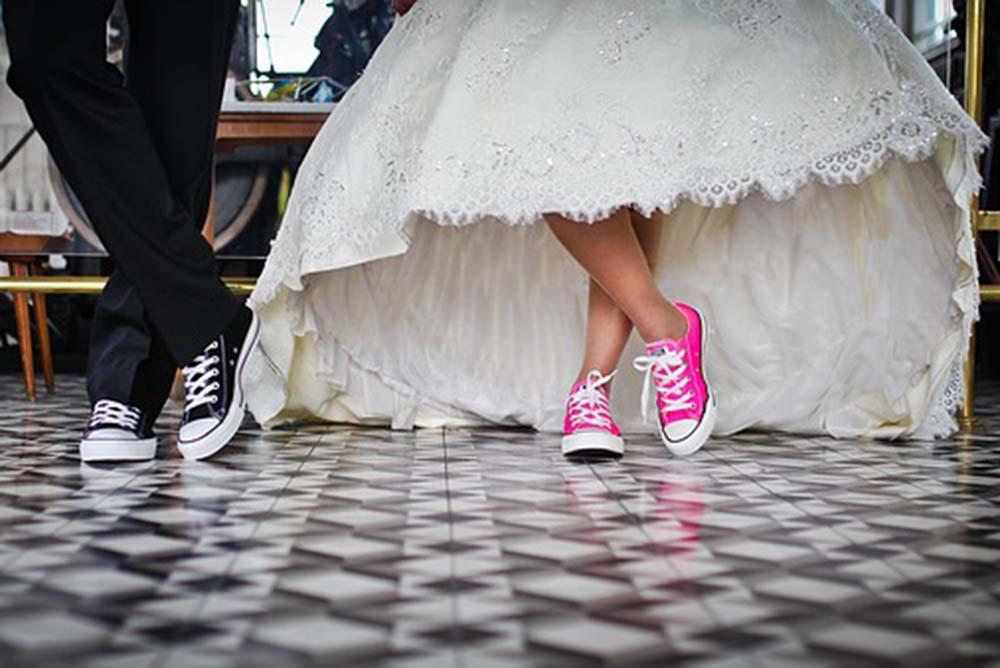 En Yucatán existe el matrimonio entre menores