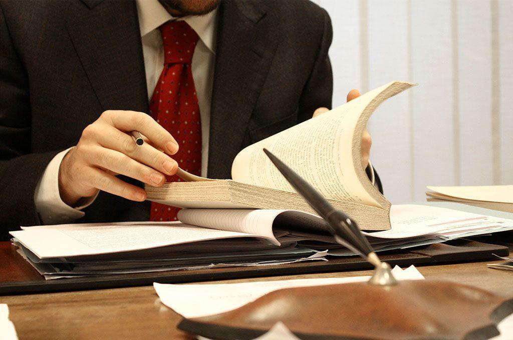 Sindicatos deben adecuarse a las nuevas Leyes laborales