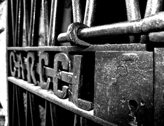 Vox Populi: darán 60 años de cárcel por feminicidio