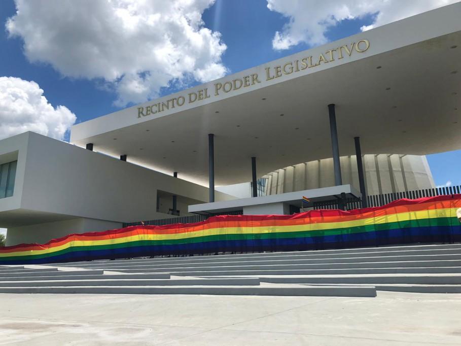 Diputados locales de Morena deben renunciar: PT