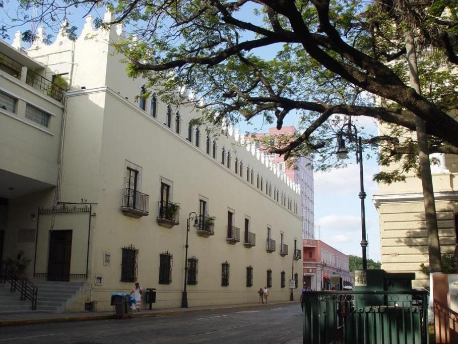 Recorte presupuestal afectaría proyectos en la UADY