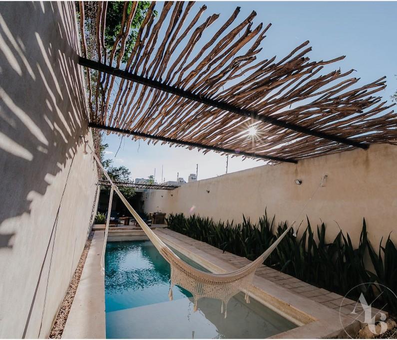 Experiencia y pasión en la restauración: Lucía Ríos Santos, Atelier 16