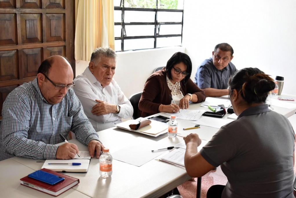 PJEY visitará Progreso, Izamal y Motul