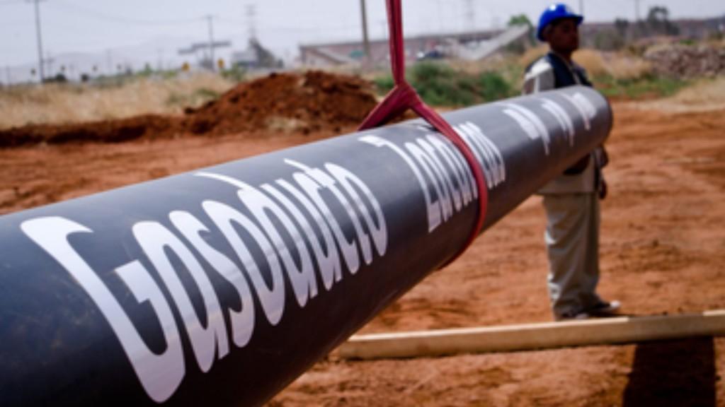 Nuevos y mejores energéticos en Yucatán, traerán más inversión