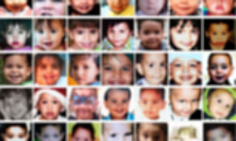 Al día, 4 menores desaparecen y 3 son asesinados en México