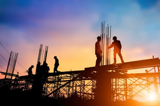 CMIC pide que se apoye inversión para obras