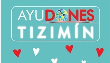 En Tizimín surge grupo de ayuda en redes sociales