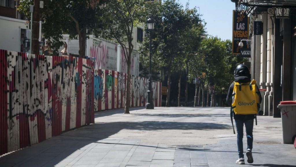 Harvard emite recomendaciones para regresar a la calle