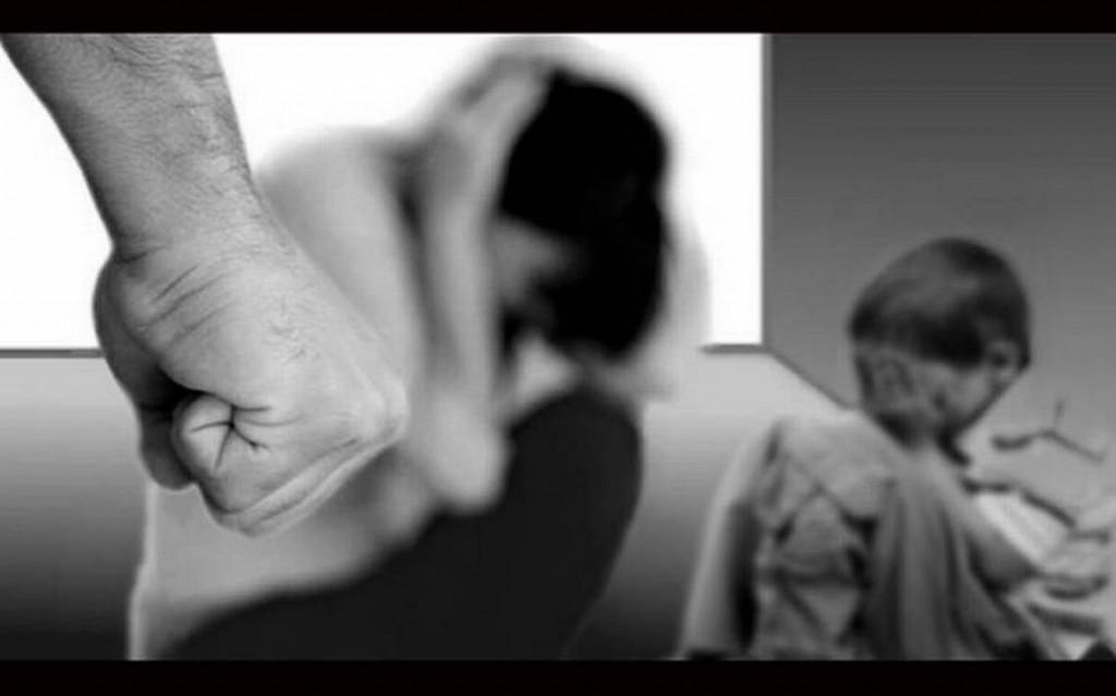 En cuarentena brindan apoyo a tizimileñas violentadas