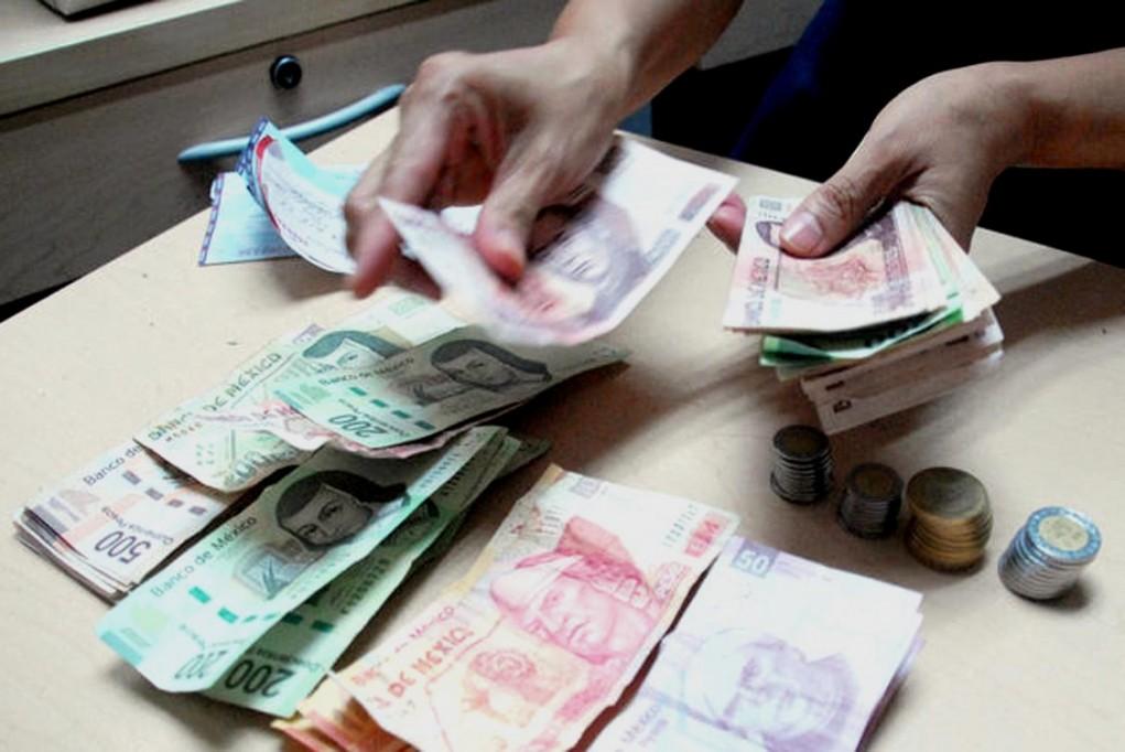 Hay alternativas para cumplir con el pago de utilidades: CROC