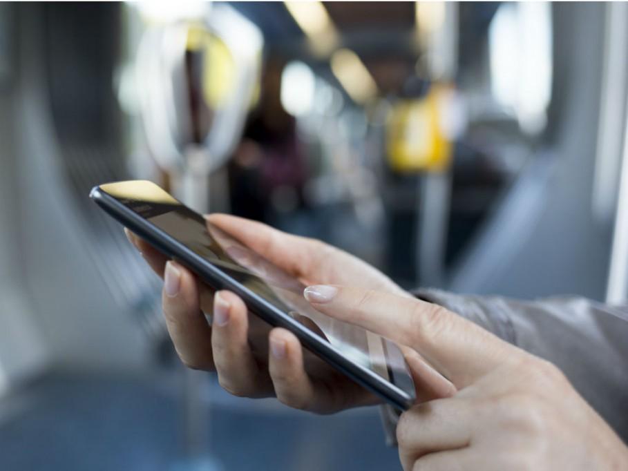 Apps bancarias la nueva tendencia durante la pandemia